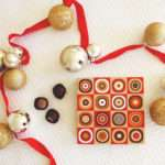 Perpetually Chic Gifts Candinas Chocolates
