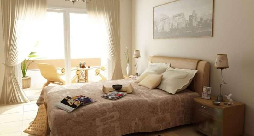 Photography Below Other Parts Small Guest Room Decorating Ideas