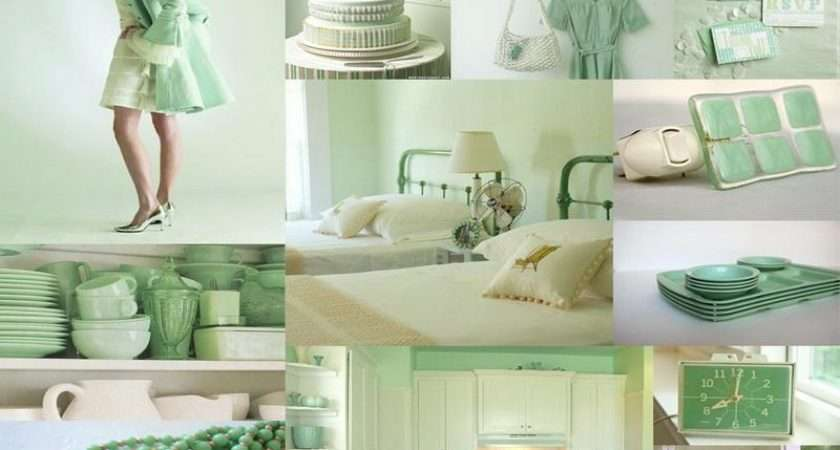 Photos Awesome Home Decorating Mint Green Ideas