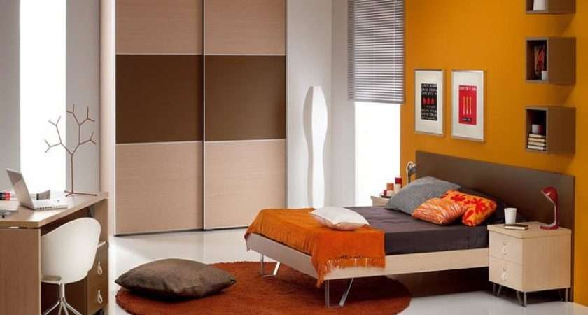 Photos Inexpensive Bedroom Decorating Ideas
