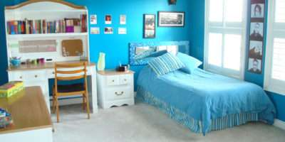 Photos Original Kinds Teenage Girl Bedroom Ideas