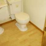 Photos Putting Laminate Flooring Bathroom
