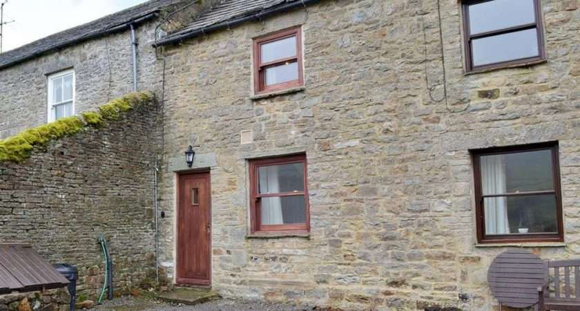 Photos Swallowholm Cottages Arkengarthdale North