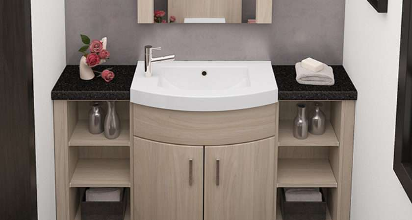 Pick Fitted Bathrooms Furniture Bath Decors
