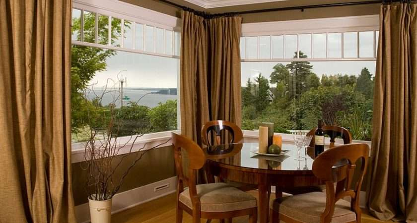 Pick Right Window Curtains Your Home