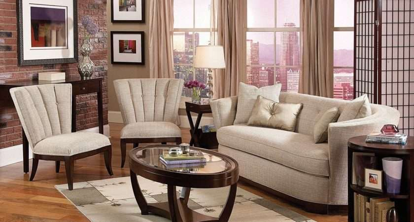 Picking Out Luxury Living Room Furniture Blogbeen