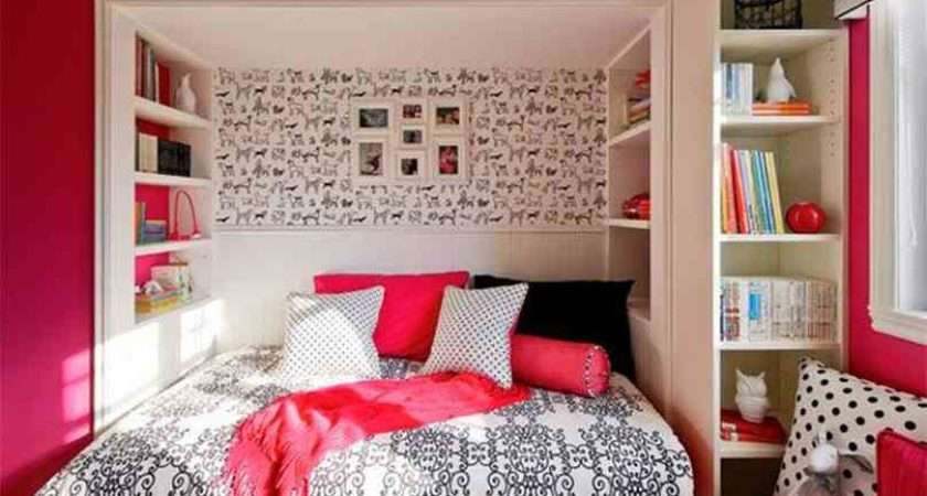 Pics Photos Bedroom Wall Decor Teenage