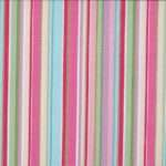 Pics Photos Candy Stripe