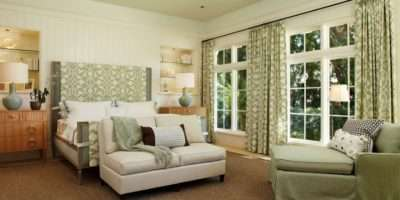 Pics Photos Decorating Mint Green Bedroom Ideas Inspiration