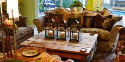 Pier One Chairs Furniture Clearance