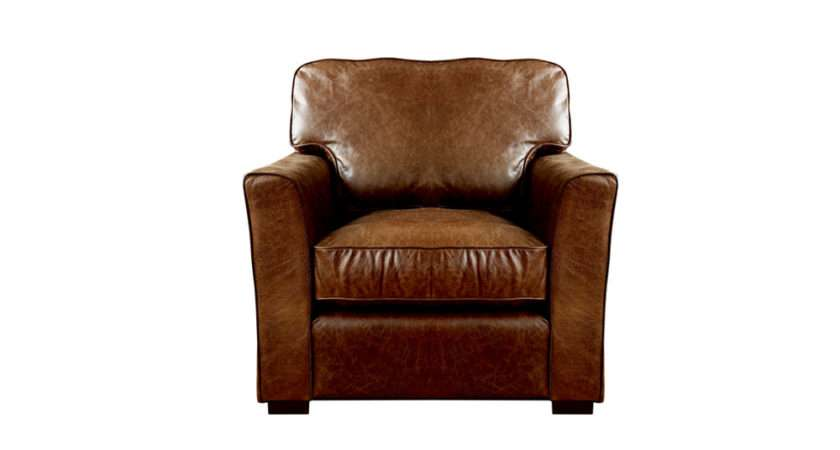 Pin Chesterfield Sofas Leather Sofa Suites Pinterest
