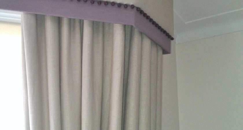 Pin Pelmet Designs Curtain Pelmets Window Treatments Genius
