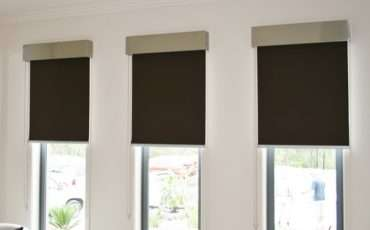 Pin Pelmets Windows Pinterest