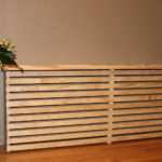 Pin Wooden Radiator Covers Pinterest