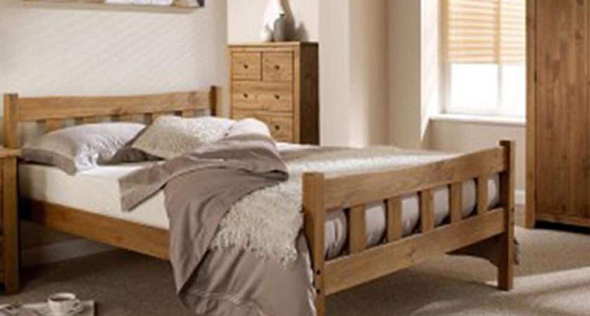 Pine Bedroom Collections Furniture