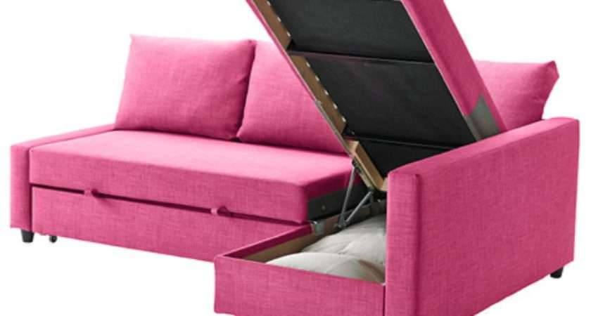 Pink Color Would Perfect Teen Bedroom Hangout Space