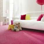 Pink Rugs Baby Room Home Design Ideas