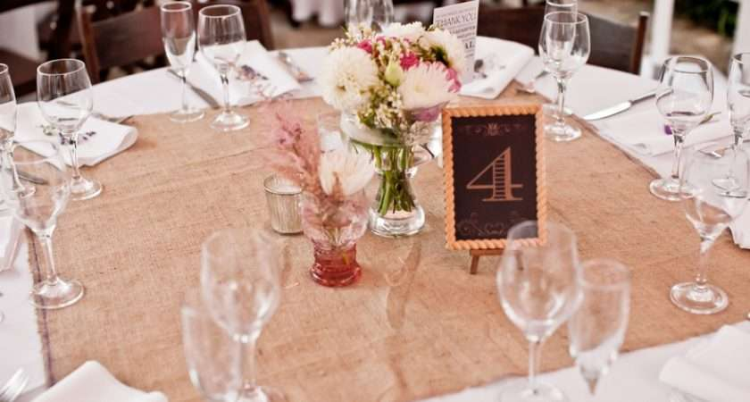 Pink Vintage Eclectic California Wedding Every Last Detail