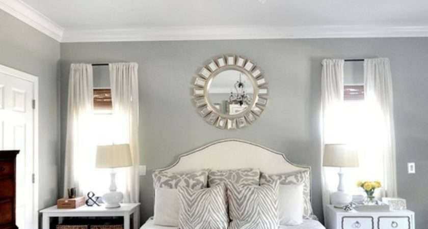 Pinterest Bedroom Board Inspiration Our New Master