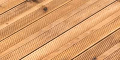 Plan Your Decking Help Ideas Diy