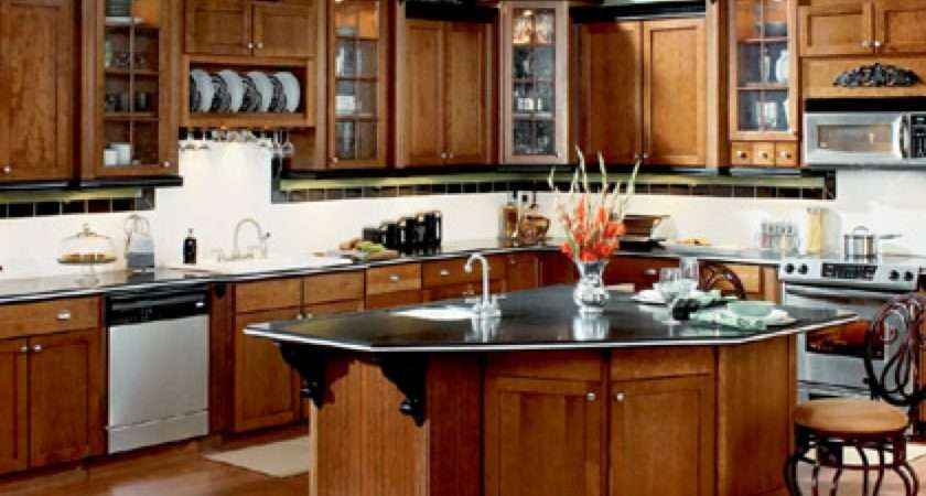 Plan Your Own Kitchen Remodel House Remodeling