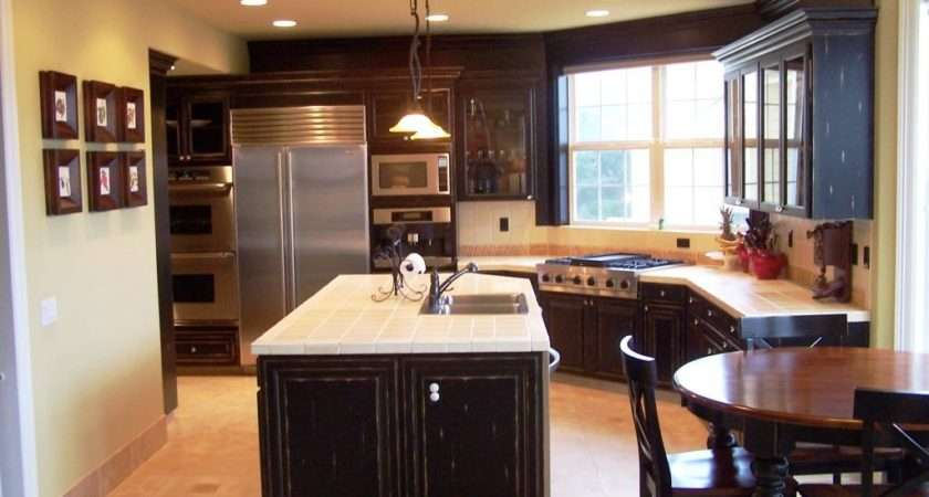 Plan Your Own Kitchen Remodel