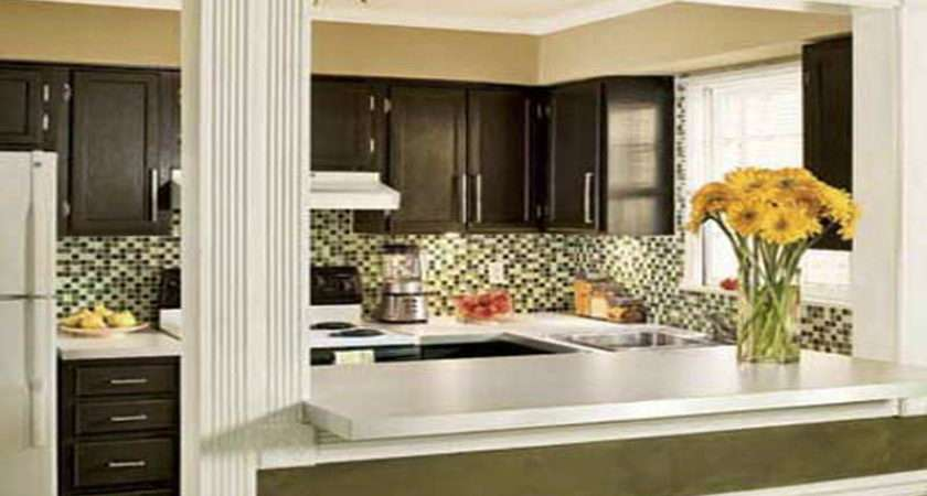 Planning Ideas Home Remodeling Budget House