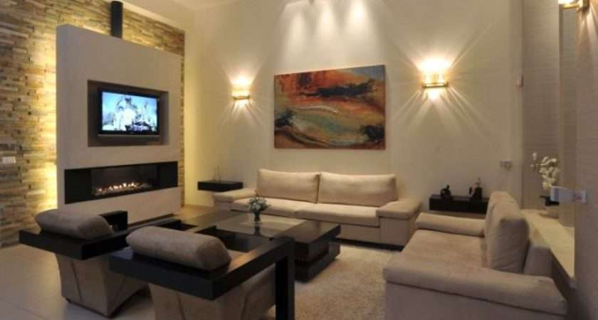 Pleasant Living Room Placement Ideas