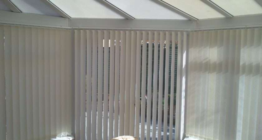 Pleated Roof Blinds Also Available Lean Areas