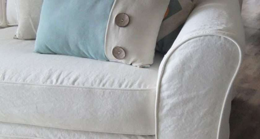 Popular Cottage Style Sofas Chairs