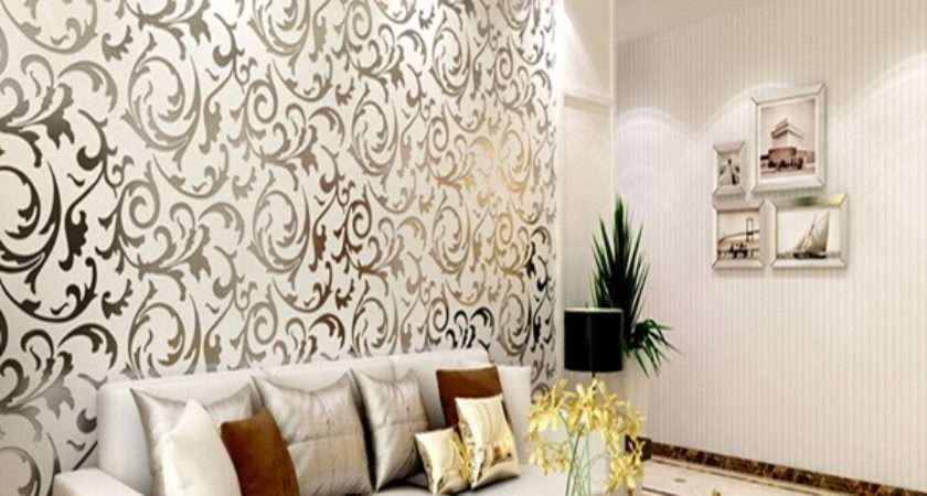 Popular Interior Designs Buy Cheap