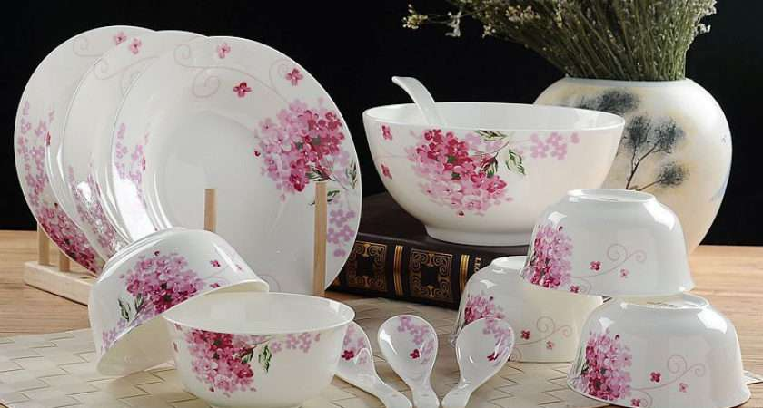 Popular Japanese Crockery Buy Cheap Lots