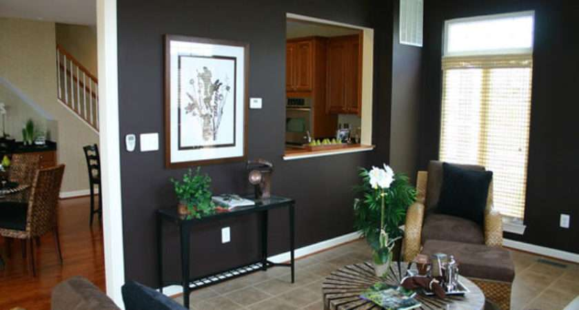 Popular Paint Colors Living Rooms Marceladick