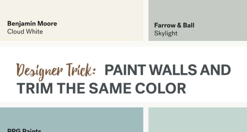 Popular Paint Colors Small Rooms Life Home