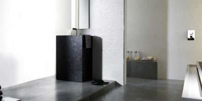 Porcelanosa Contact Fountain Today Our Latest