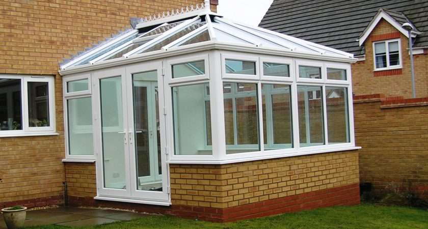 Portsmouth Window Doors Conservatory Installation Repair