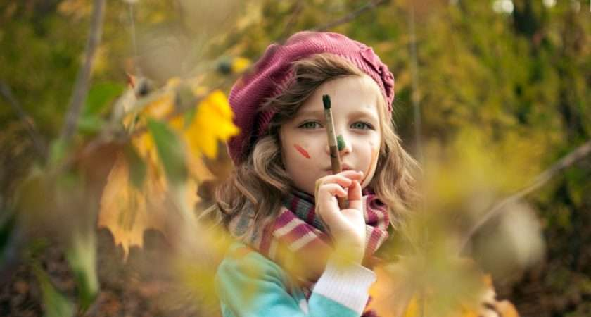 Post Children Love Appeared First Shoot All