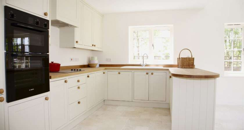 Posted Kitchens Bookmark Permalink