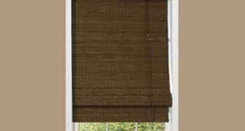 Posts Related Roman Shades Home Depot