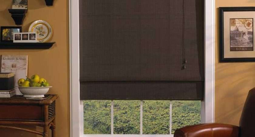 Posts Tagged Blinds Sliding Glass Doors