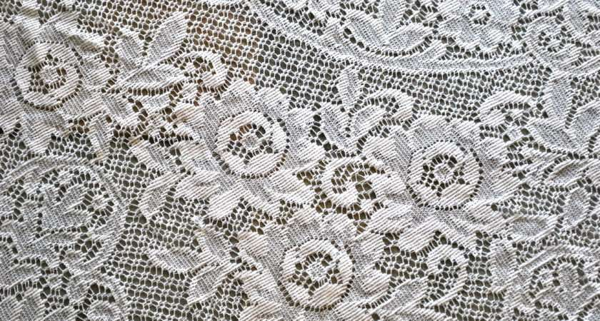 Posts Tagged Gold Lace Tablecloth