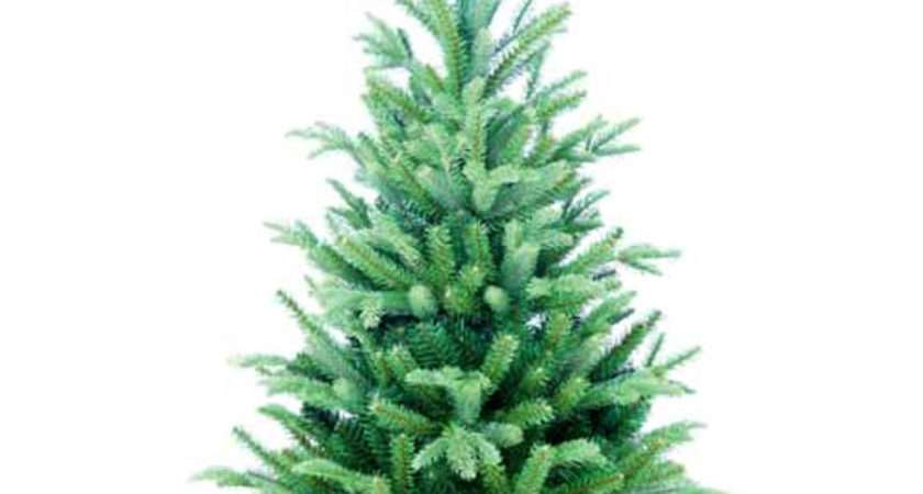 Pot Kelso Pine Artificial Christmas Tree Fairy