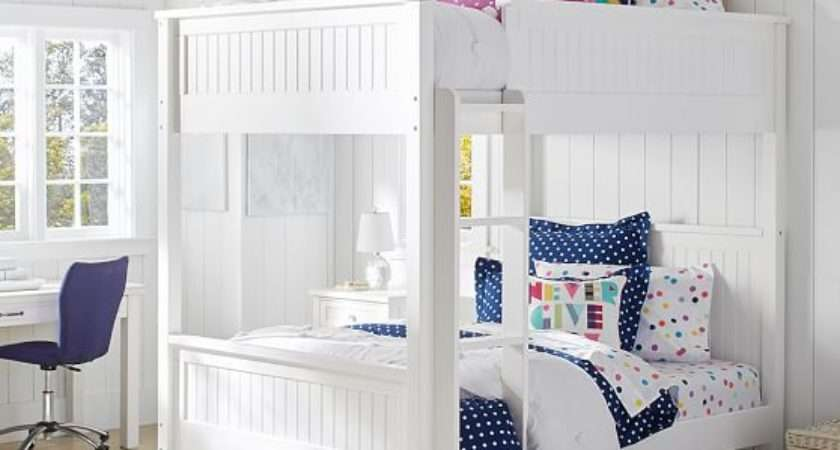 Pottery Barn Teen Friends Sale Save