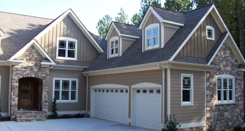 Practicalbeautiful Exterior House Paint Ideas