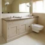 Prepossessing Vanity Units Bathroom Wickes