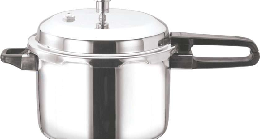 Pressure Cooker Litres Best Price Indiatimes Shopping