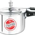 Pressure Cookers United Explore More