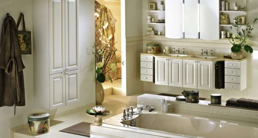 Pretty Bathroom Color Ideas Relaxing Paint