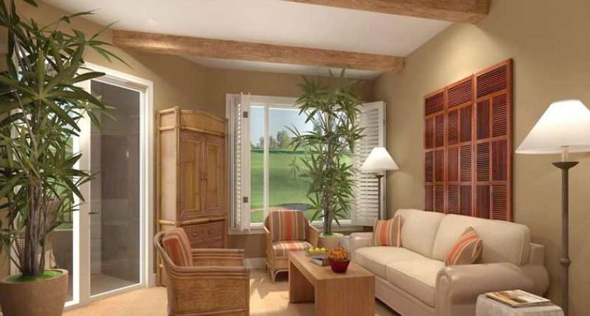 Pretty Colors Living Room Modern Style Home Design Ideas