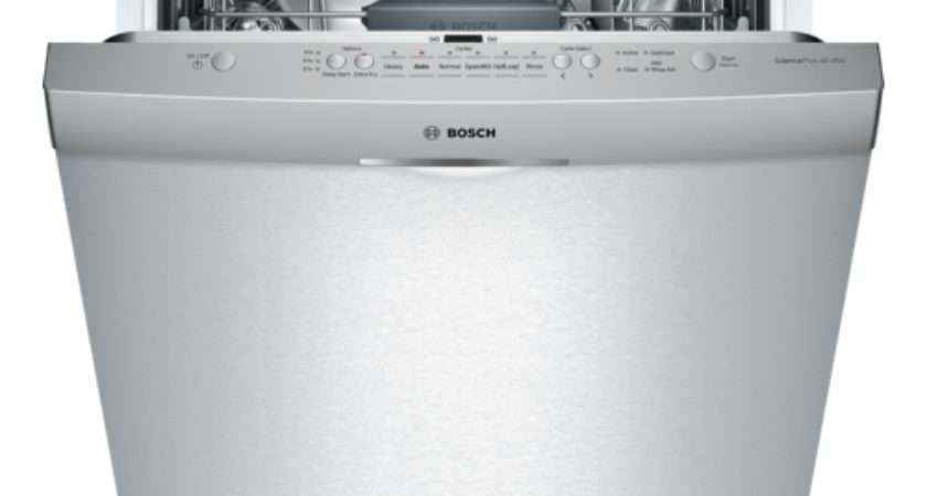 Products Dishwashers Built All